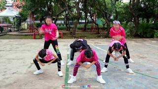 HIP HOP DANCE HIPHOP DANCE VIDEO DANCE CHOREOGRAPHY