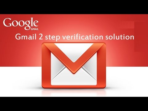 How to recover my gmail password without a recovery phone number