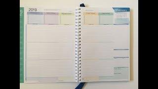 Createl المعلم مخطط استعراض (إيجابيات وسلبيات)