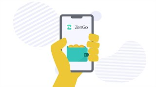 ZenGo: The First Keyless Cryptocurrency Wallet
