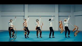 FLOW 『風ノ唄』Music Video(Short Ver.)