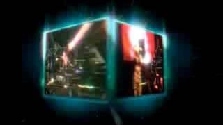 Xstatic Autumn 2008 Trailer