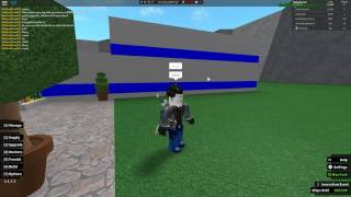 Roblox - How to expand your shop in Retail Tycoon