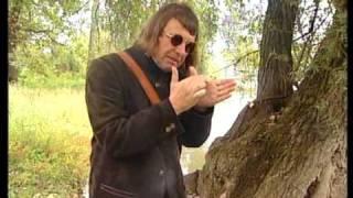 Prof. Dr. Claus Mattheck - Umweltpreisträger 2003