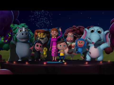 WhatsApp Happy Diwali Wishes Animated Best Video