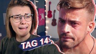 LOVE ISLAND Tag 14 | Parodie #14
