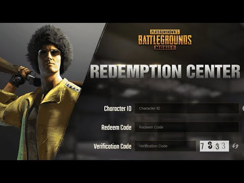 new-redeem-codes-for-july-|-free-gun-skins-|-special-#2-l-pubg-mobile