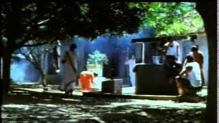 Pachani Samsara  Krishna Ghattamaneni, Vanisri, Gummadi | Telugu Movie