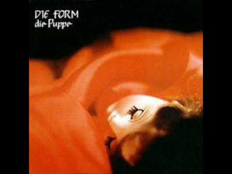 Die Form - Automatic Death