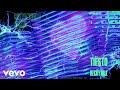 Tiësto, Becky Hill - Nothing Really Matters (Nic Fanciulli Remix)