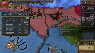 jaunpur into india eu4 rights of man the sun never sets on the indian empire achievement part 1