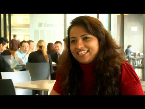 Indian Graduates Talk About Studying At UniSA And Living In Adelaide