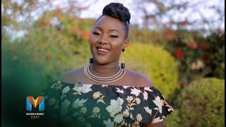 [2.93 MB] Three minutes with Georgina Mbira on OPW Kenya! — OPW Kenya | Maisha Magic East