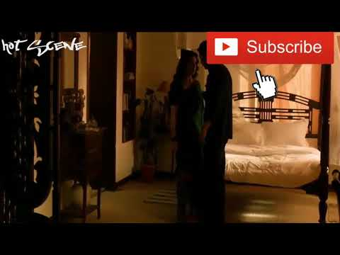 Kangana Sexy Scene On Bedroom (Plz Subscribe This Channel) thumbnail