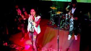 Смотреть клип Alisher - Делай Вдох