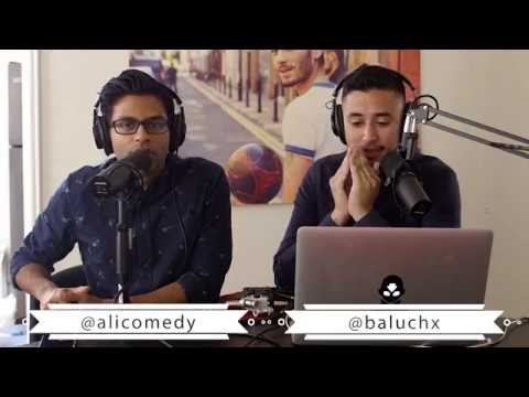 asif and baluch q&a