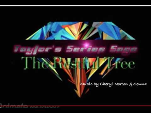 Taylor's series saga The Restful tree OST 26 Closing Logo Music