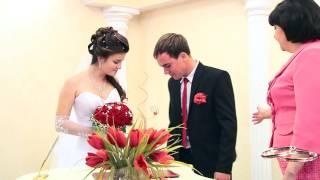 регистрация брака с чистым звуком  г. Лабинск