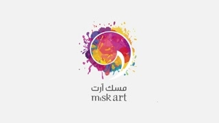 MiSK Art is a festival dedicated to visual arts, created to provide...