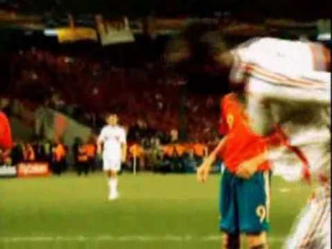 2006 FIFA World Cup Germany - An Epilogue