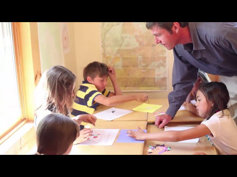 Preschool and Elementary Spanish, Art Time: Sonrisas Spanish