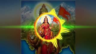 sangh prarthana ringtone | rss ringtone | namaste sadavatsale matribhume ringtone