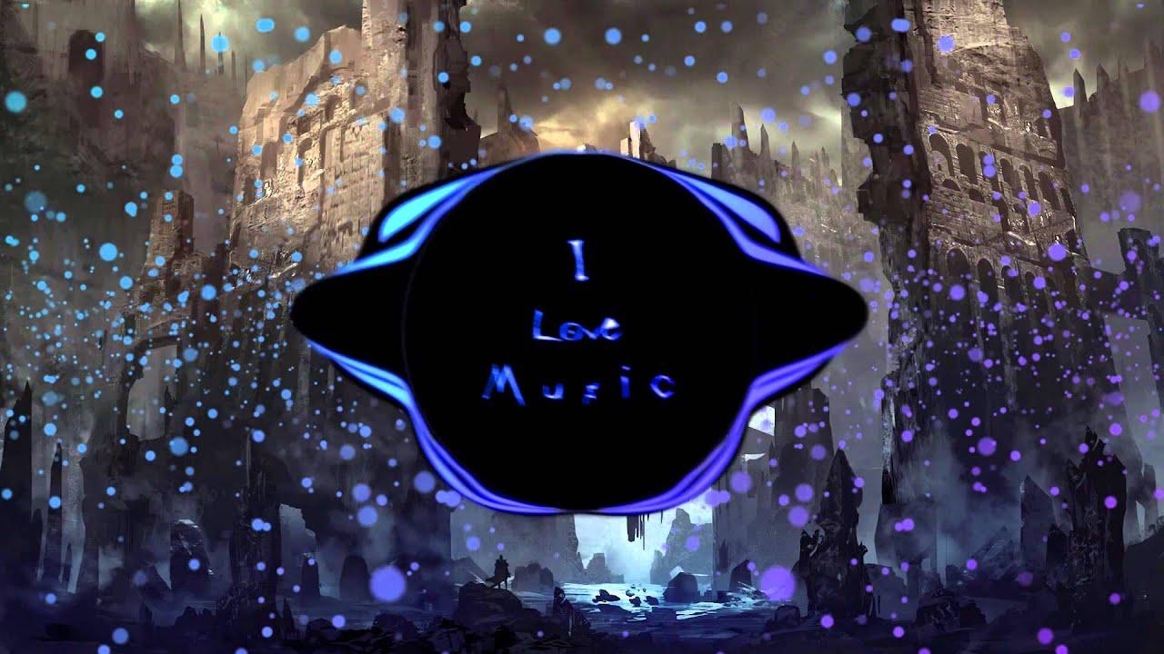 Headphone Activist Cloud City Mp3 Download - MusicPleer