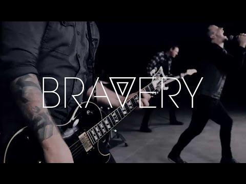 These Four Walls - Bravery