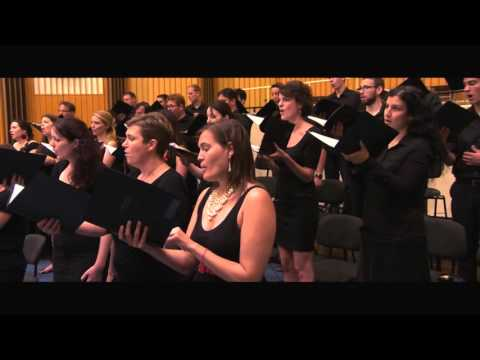 BEST CLASSICAL MUSIC| Angels We Have Heard on High -...