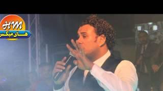 محمود الليثى - هذه ليلتى / Mahmoud Ellithy - Hazehe Lilty