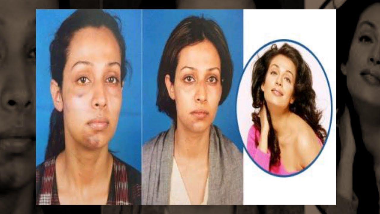 #MeToo movement: Actress Asha Saini accuses Producer Gaurang Doshi for sexually assaulting her