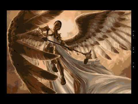 Download RIOT - Flight of the Warrior (KARAOKE)