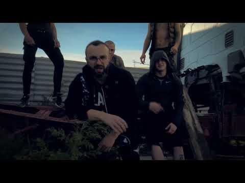 06 DIM x YZTrax feat. 4€F0 #МАЧКАЙ