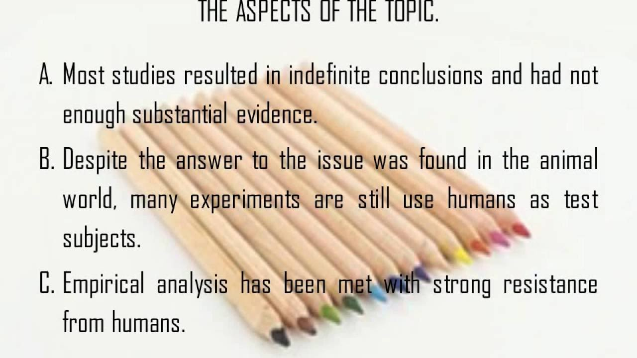 nature vs nurture essay report vs essay report vs essay siol ip  nature vs nurture essay example nature vs nurture essay example