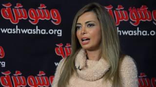 بالفيديو.. داليا مصطفي تتحدث عن سلبيات 'القاهرة السينمائي'