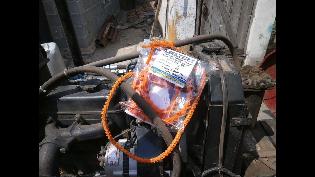 Ремни плоские приводные в украине от поставщика: плоский ремень всех размеров. Купить ремень плоский приводной с подбором размера и профиля.