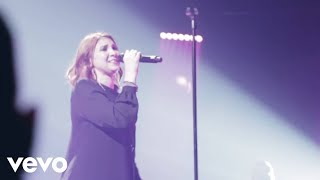 Jesus Culture ft. Kim Walker-Smith - In The River (Live)