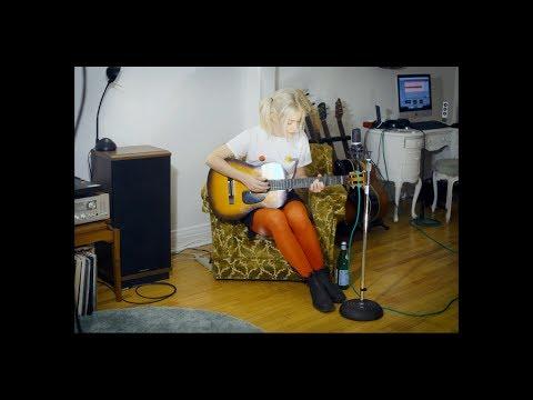 Men I Trust - I hope to be around (acoustic)