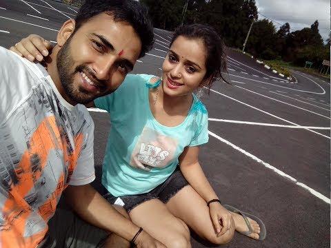 Aaj fir tumpe pyar aaya h || Old bollywood romantic song || Dayawan Film song || HappyFaces