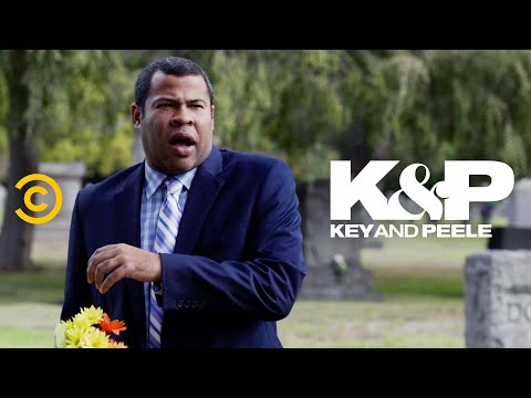 the-most-awkward-run-in-you-can-have-with-an-old-acquaintance---key-&-peele