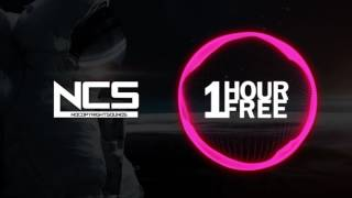 CARTOON - C U AGAIN feat. MIKK MÄE (CARTOON vs FUTURISTIK VIP) [NCS 1 Hour]
