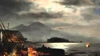 SERGIO BRUNI -- LUNA NOVA