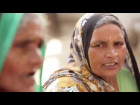 आँठवा फेरा Promo Woman's Day Special On Green TV