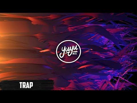 Camila Cabello - Havana (SPECTRUM!K Remix) ft. Young Thug