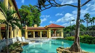 545 CASUARINA CONCOURSE,Coral Gables,FL 33143 House For Sale