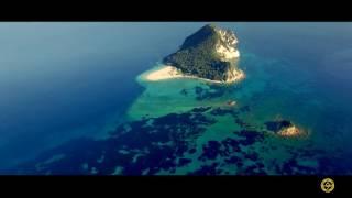 Enchanting Zakynthos in 4K | Zakynthos Trip
