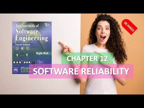 7 Software Engineering User Interface Design Part 2 In Hindi Youtube