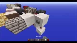 Supdercharged Seamless Wall Hidden Block Swapper Thumbnail