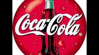 Repeat youtube video * Coke's Superbowl ad and English in America - Bold Republic Radio Show