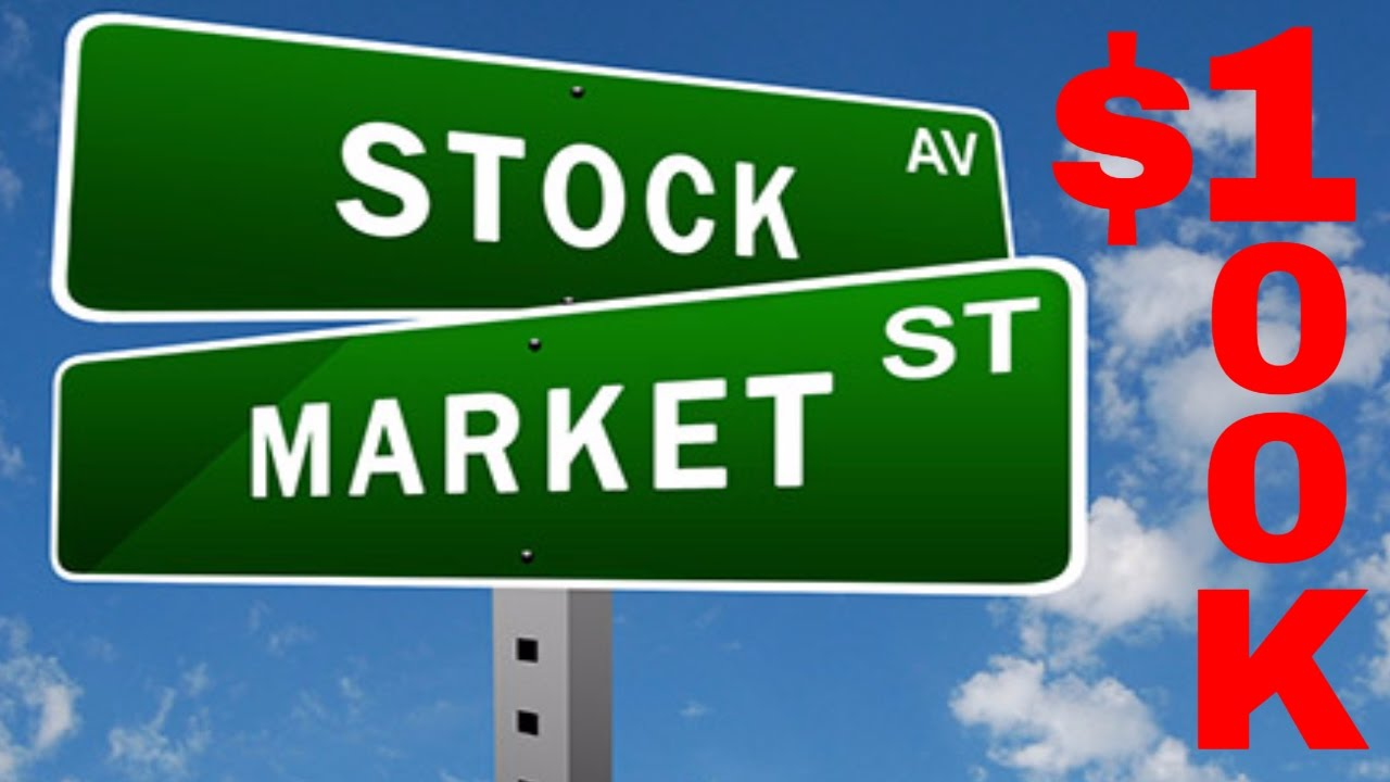 How To Buy Stock On Etrade!  Step By Step Purchasing Of Apple Stock!   Learn The Basics Of Trading!
